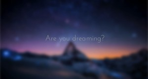 how to do lucid dreaming