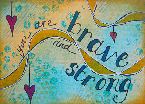brave-strong--large-msg-135997646425
