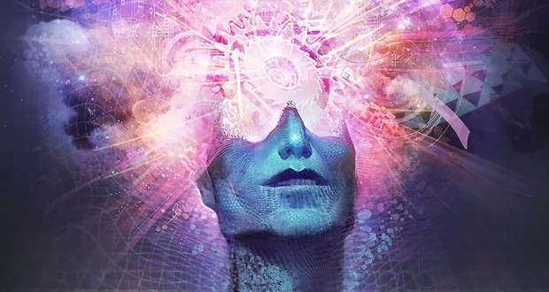 decalcify-pineal-gland