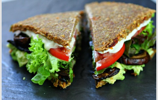 raw-food-recipe-sandwich1