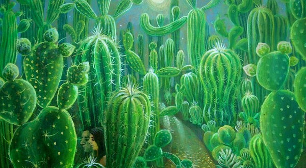 706149009-cactus_forest_by_rodulfo