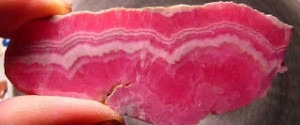 a_primera_rhodochrosite_rough_slabs