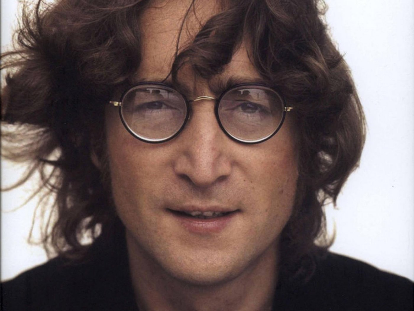 25 Impressive Facts & Quotes By John Lennon |Gathering of ...