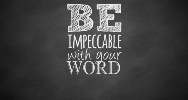 quote-be-impeccable-with-your-word-hd-wallpaper-728x400-1