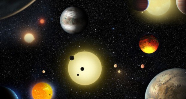 kepler_all-planets_may2016-759x500