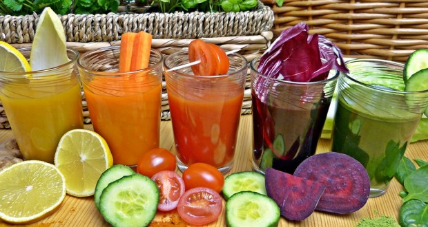 detox-your-lifestyle-1 (2)