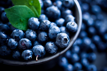 SS_PR_100223superfood.blueberries