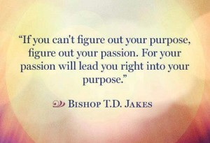 16 Steps To Finding Your Spiritual Purpose