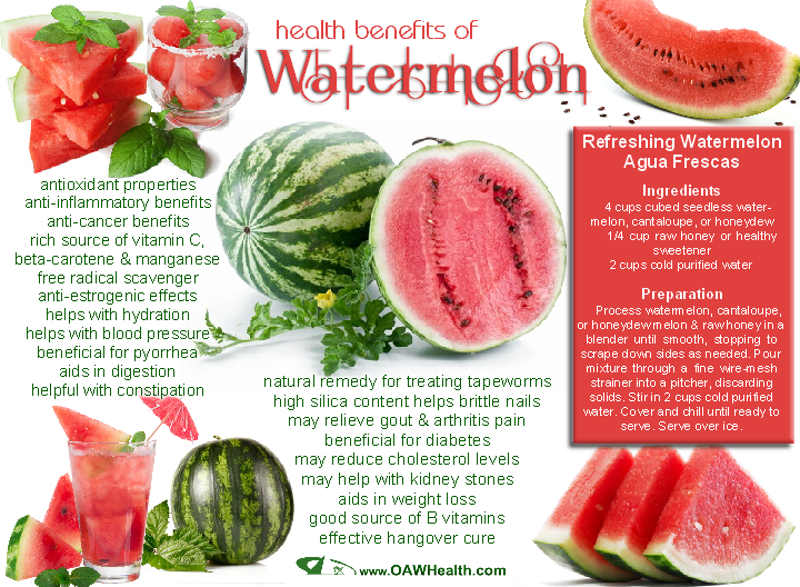 watermelon-health-benefits