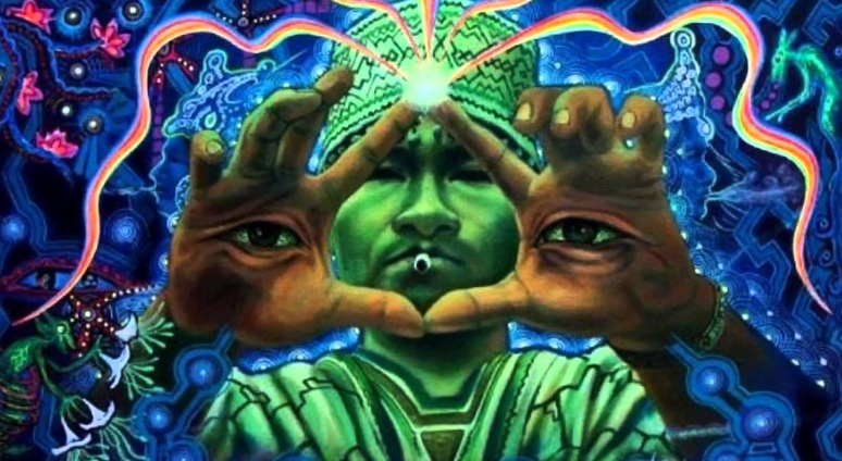 ayahuasca-art-true-vision