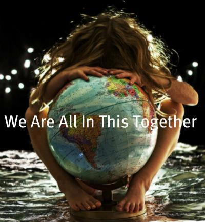 all_in_this_together